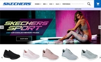 Skechers Australia Official Site: Skechers AU
