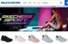 Skechers Australia Official Site: Skechers AU