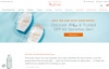 Avène USA Official Site: Sensitive Skin Care