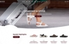 ECCO Canada Official Online Store: Danish Footwear Brand