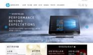 HP Store Korea: Laptops, Desktops, Printers