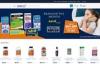 American Online Health Food Store: Herbspro