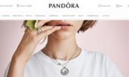 PANDORA Jewellery UK Official Site: PANDORA UK