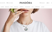 PANDORA Jewellery UK Official Site: PANDORA UK