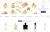 Parfumdreams UK: Perfume and Cosmetics