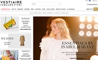 Vestiaire Collective APAC: Europe's Largest Second-Hand Luxury Trading Website