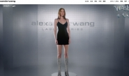 Alexander Wang Official Online Store: Designer Clothes & Accessories