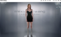 Alexander Wang Official Online Store: Designer Clothes & Accessories