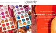ColourPop Official Site: Los Angeles Cosmetics Brand