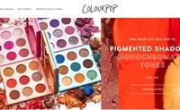 ColourPop Official Site: Los Angeles Cosmetics Brand