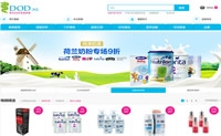 DOD China: Dutch Online Pharmacy