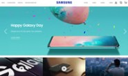 Samsung US Official Site: Samsung US