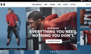 Under Armour United Kingdom Official Site: Under Armour UK