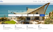 America's Most Popular Vacation Rental Website: Vrbo