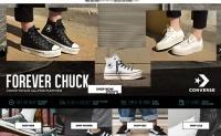 New Zealand's Top Branded Sneaker Destination: Platypus NZ