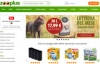 Zooplus Italy: Your Online Pet Store