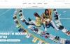 Nike Poland Official Website: Nike.com PL