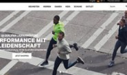 Under Armour Germany Official Site: Under Armour DE