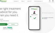 Lloyds Pharmacy: Online Doctor