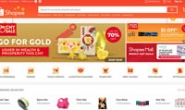 Shopee Singapore: Southeast Asia's Leading Online Shopping Platform