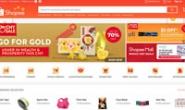 Shopee Singapore: Southeast Asia's Leading Online Shopping Platform