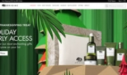 Origins Canada Official Site: Skincare Powered by Nature