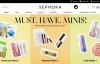 Sephora US Official Site: Sephora.com