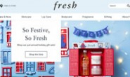 Fresh USA Official Site: Fresh US