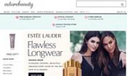Australia's Online Beauty Store: Adore Beauty