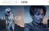 Dior USA official website: DIOR US