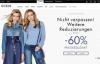 GUESS Germany Official Site: American Jeans Brand