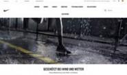Nike Germany Official Site: Nike.com (DE)