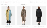 Men's and Women's designer clothing: LN-CC
