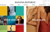 Banana Republic Canada: Apparel, Handbags, and Accessories