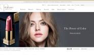 Clé de Peau Beauté USA Official Store: Japan's #1 Luxury Beauty Brand