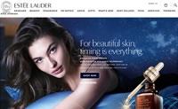 Estee Lauder AU Official Site: Estée Lauder Australia
