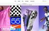 Nike Australia Official Site: Nike AU