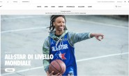 Nike Italy Official Site: Nike IT
