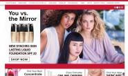 Shiseido US Official Site: Shiseido USA