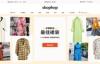 Shopbop China Site: American Women's Fashion Brands