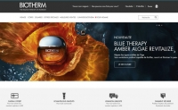 Biotherm France Official Site: Biotherm FR