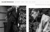 Club Monaco Canada Site: Designer Men's & Women's Clothing