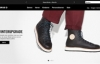 Converse Netherlands Official Site: Converse NL