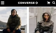Converse Spain Official Site: Converse ES