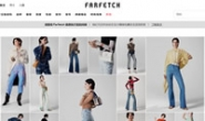 Farfetch China Official Website: Farfetch.cn