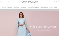 Gina Bacconi Official Shop: Women's Dresses