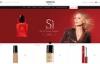 Giorgio Armani Beauty UK Official Site: Fragrances, Makeup & Skincare