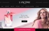 Lancome UK Official Site: Lancôme UK