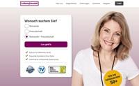 German Friendship and Dating Platform for People Over 50: Lebensfreunde