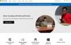 Microsoft Australia Official Site: Microsoft AU